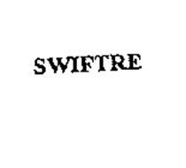 SWIFTRE