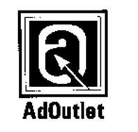 ADOUTLET