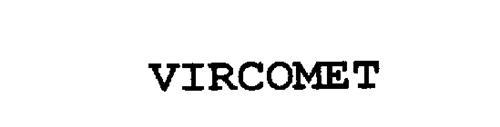 VIRCOMET