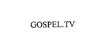 GOSPEL.TV
