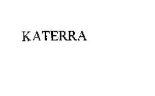 KATERRA