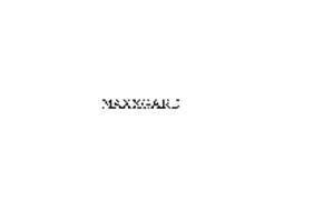 MAXXGARD