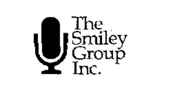 THE SMILEY GROUP INC.