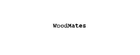 WOODMATES