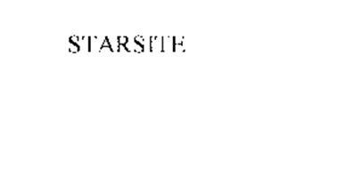 STARSITE