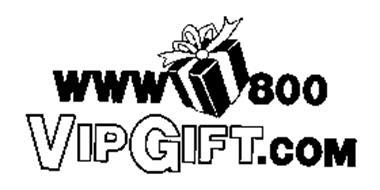 WWW800VIPGIFT.COM