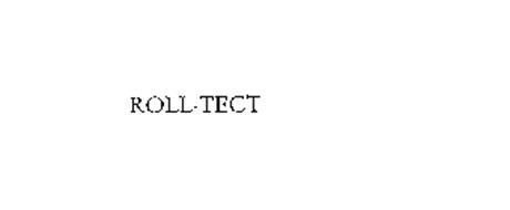 ROLL-TECT