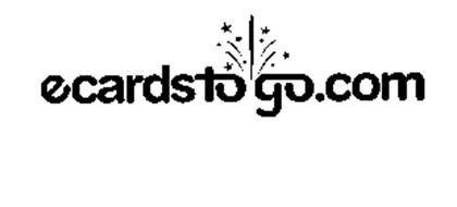 ECARDSTOGO.COM
