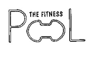 THE FITNESS POOL