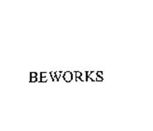BEWORKS