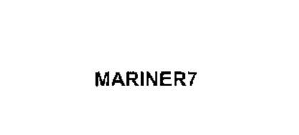 MARINER7