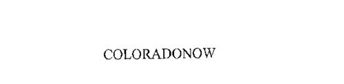 COLORADONOW