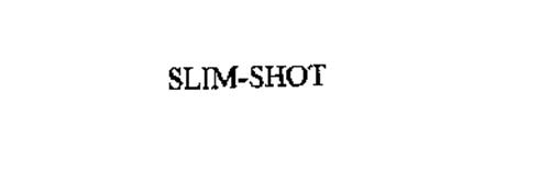 SLIM-SHOT