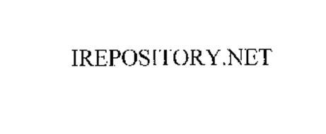 IREPOSITORY.NET