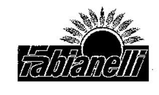 FABIANELLI