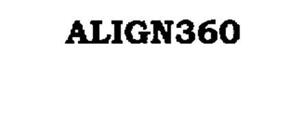 ALIGN360