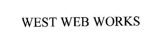 WEST WEB WORKS