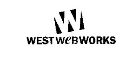 WEST WEBWORKS