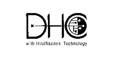 DHC WITH INTELLISENSE TECHNOLOGY