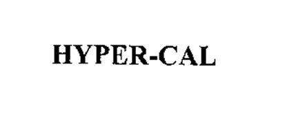 HYPER-CAL
