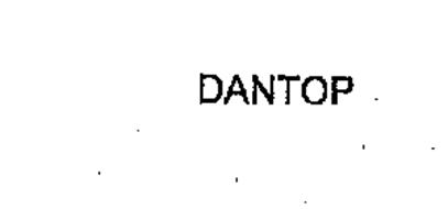 DANTOP