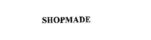 SHOPMADE