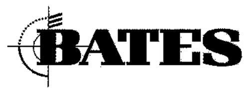BATES UNIFORM FOOTWEAR