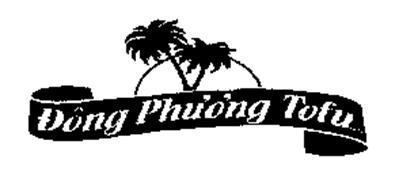 DONG PHUONG TOFU