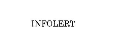 INFOLERT