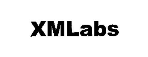 XMLABS