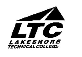LTC LAKESHORE TECHNICAL COLLEGE