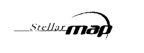 STELLARMAP