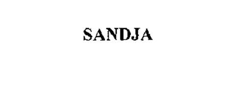 SANDJA