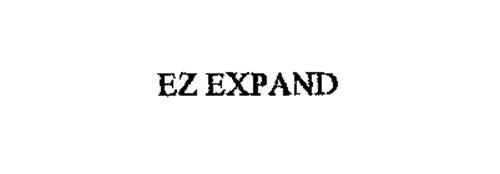 EZ EXPAND