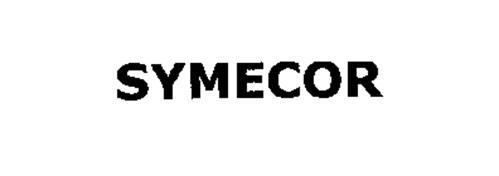 SYMECOR