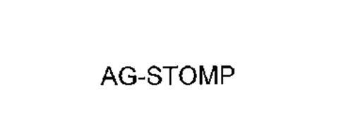 AG-STOMP