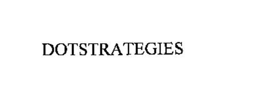 DOTSTRATEGIES