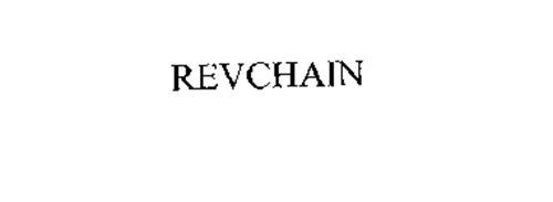 REVCHAIN