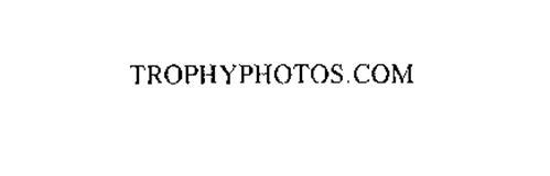 TROPHYPHOTOS.COM