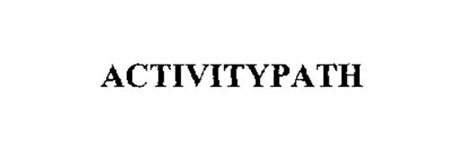ACTIVITYPATH