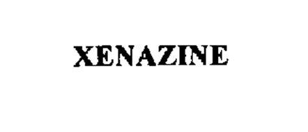 XENAZINE