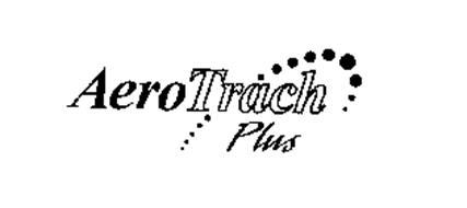 AEROTRACH PLUS
