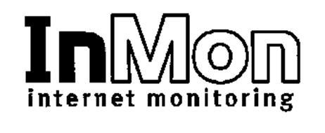 INMON INTERNET MONITORING