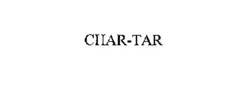 CHAR-TAR