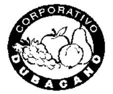 CORPORATIVO DUBACANO