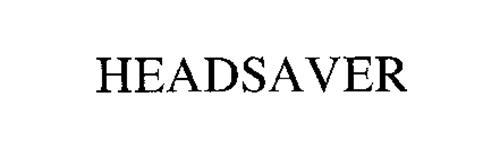 HEADSAVER