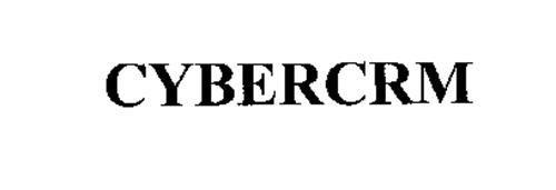 CYBERCRM