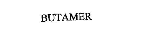 BUTAMER