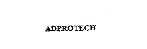 ADPROTECH