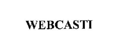WEBCASTI